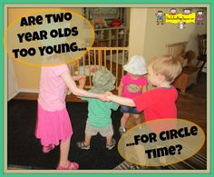 Circle Time is a term we Early Childhood Educators use to describe a time in the day where we sit with the children and teach them a new concept. It often includes songs, stories and learnin. Circle Time Activities, Toddler Activities, Learning Colors, Learning Games, Early Learning, Daycare Business Plan, Starting A Daycare, Toddler Class, Home Daycare