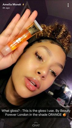 Outstanding Beauty hacks are offered on our internet site. Have a look and you wont be sorry you did. Beauty Make-up, Beauty Secrets, Beauty Care, Beauty Skin, Beauty Hacks, Health And Beauty, Gloss Labial, Skin Treatments, Skin Makeup