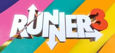 Check out another #TJSReview for the  rhythm-music platformer, Runner 3 on Nintendo Switch. I have been a fan all the way back from the original BIT.TRIP Runner game and the newest title certainly looks to continue bringing the goods with a ton more content! Jump on this and don't forget to share your thoughts too!