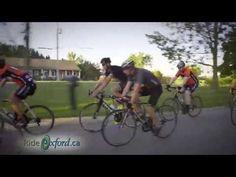 Back Road, Tourism, Cycling, Oxford, Bicycle, Learning, Turismo, Biking, Bike