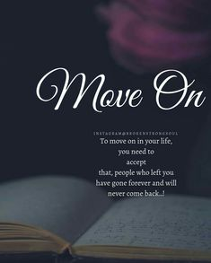Super Quotes About Moving On After A Breakup Sad Facts Ideas One Word Quotes, True Feelings Quotes, Hurt Quotes, Sad Love Quotes, New Quotes, Attitude Quotes, Quotes To Live By, Life Quotes, Inspirational Quotes
