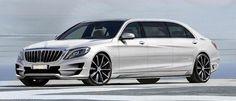 2016-mercedes-maybach S600 release date Maybach Car, Mercedes Maybach S600, Mercedes Benz Cars, Pullman Mercedes, Cars Land, Suv Trucks, Fancy Cars, Futuristic Cars, Car Engine