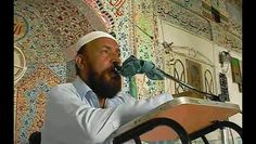 Waqiya mehraj shareef by professor Ahmad Nawaz Baloch Naat Muzaffar Warsi|Dafn Jo Sadyon Taley .. . Here in This channel you will watch Train cartoons for children-Nursery rhymes for kids,kids English poems,children phonic songs,ABC songs for kids,Car songs-Nursery Rhymes for children,Songs for Children with Lyrics,best Hindi Urdu kids poems,Best kids English Hindi Urdu cartoons,Children Funny cartoons,Best Urdu Songs,ARY Geo Urdu News,Best Urdu Naat,Punjabi Naat,Pashto Naat,Arabic,English…