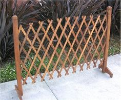 Extendable Instant Fence (30 Pack) by GARCR. $890.10. 100% Satisfaction Guaranteed.. We proudly offer free shipping. We can only ship to the continental United States.. All of the products showcased throughout are 100% Original Brand Names.. Please refer to the title for the exact description of the item.. High quality items at low prices to our valued customers.. A good-looking instant fence panel that you can move to wherever you like. Better still, you simply ad...