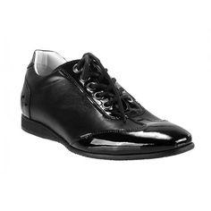 56 najlepších obrázkov z nástenky Pánská sportovní obuv 0b983dcaf1