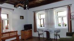Flórika Vendégház, Háromhuta Florida, Bar, Table, Furniture, Home Decor, Decoration Home, Room Decor, The Florida, Tables