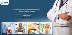 an now at Health is Wealth. takes of your family and friends. Weather Change, Your Family, Health Problems, Appointments, Wealth, Stress, Friends, Books, Amigos