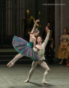 images/20160501-zurichballet-swanlake_7737_photo-marc-haegeman.jpg