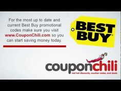 7 best best buy promotional codes images on pinterest buy coupons heres a short video about the best buy promotional code httpwww fandeluxe Images