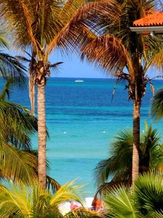 Antigua #Caribbean_Beach_Resort ~ http://VIPsAccess.com/luxury-hotels-caribbean.html