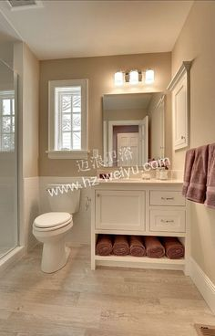 furniture bathroom,furniture bathroom vanities,30 inch white bathroom vanity