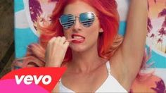 Bonnie McKee - American Girl hot new music Music Is Life, New Music, Good Music, American Girl, Becky G, About Time Movie, My Escape, Video Film, Love Songs