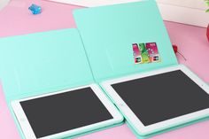 Ribbons I pad mini / i pad 2/3/4 design is coming :) come and grab it , pm me if u want order :)