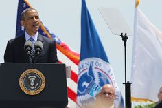 Obama's trade agenda exacerbates dangerous climate change hypocrisy