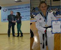 Βράβευση της Ελληνικής Ομοσπονδίας Taekwondo σε δύο αθλήτριες της Ακαδημίας Taekwondo Κεντρικής Στερεάς Ελλάδας Διαβάστε περισσότερα » http://thivarealnews.blogspot.com/2013/02/taekwondo-taekwondo.html