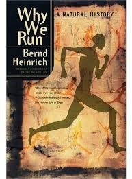 FREE+SHIPPING+!++Why+We+Run:+A+Natural+History(Paperback-2002)+by+Bernd+Heinrich
