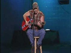 Larry The Cable Guy Songs