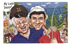 Google Image Result for http://www.aaacaricatures.com/images/639_gilligan_s_island_caricature_art_nj_pa_ct_ny_caricaturist_party_sketch_artists_artist.jpg