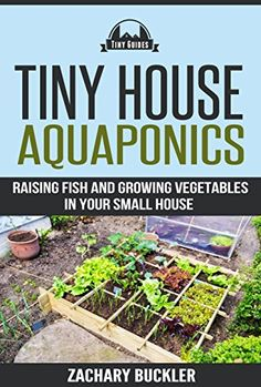 1000 images about prepper aquaponics hydroponics on pinterest aquaponics hydroponics and - Growing vegetables in a small space concept ...