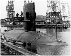 http://www.navycthistory.com/images/USS_SCAMP_SSN-588-WILLIAM_LOCKERT_big.jpg