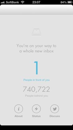 Mailbox Mailbox, You And I, App, My Favorite Things, Iphone, Mail Drop Box, You And Me, Mail Boxes, Apps