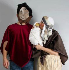 More Ecce Homo humor! Spanish, My Life, Humor, Humour, Spanish Language, Funny Photos, Spain, Funny Humor, Comedy