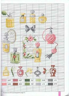 Brilliant Cross Stitch Embroidery Tips Ideas. Mesmerizing Cross Stitch Embroidery Tips Ideas. Cross Stitch Boards, Mini Cross Stitch, Cross Stitch Needles, Needlepoint Patterns, Embroidery Patterns, Cross Stitch Patterns, Cross Stitching, Cross Stitch Embroidery, Hand Embroidery