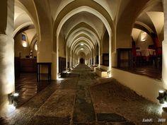 Hotel Convento do Espinheiro - Évora