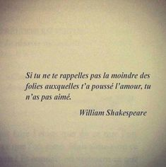 Text Quotes, Poetry Quotes, Book Quotes, Citation Shakespeare, William Shakespeare, Sweet Words, Love Words, Daily Quotes, Life Quotes