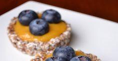 Libre de gluten Libre de lácteos Libre de azúcar Permitido en la Dieta GFCFSF Permitido en la Dieta de Carbohidratos Específicos (Di...