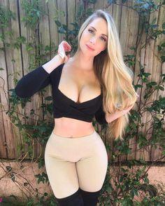 wunderschone girlsxxx besten big boob