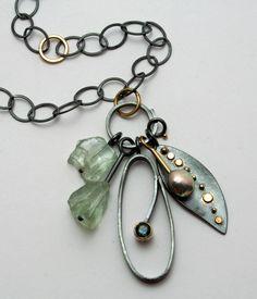 Sydney Lynch Jewelry