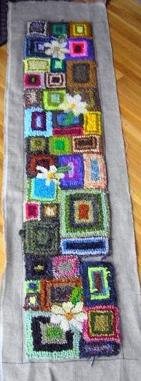 scrappy squares nearly done (2)