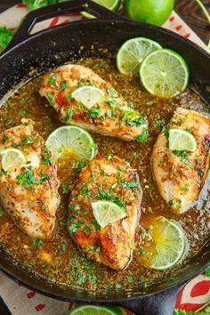 25 Tasty Chicken Recipes That Are Actually Amazing Yummy Chicken Recipes, Food Goals, Good Food, Tasty, Amazing, Healthy Meals, Eating Well