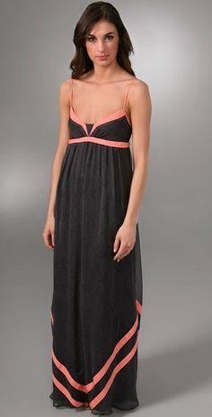 Rag and Bone Justine Dress on shopstyle.com