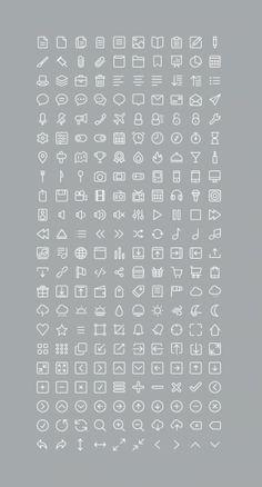 220 Glyph Icons #Freedownloadpsdtemplates, #Pixshub,#UIUX ,   #Designtemplate , #icons , #devicesmockups , #webapp , #uikit , #iphone