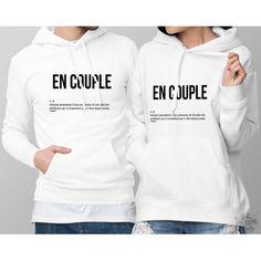 Solution, Hoodies, Sweatshirts, Pulls, Html, Couples, Lady, Womens Fashion, Sweaters
