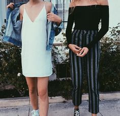 Find More at => http://feedproxy.google.com/~r/amazingoutfits/~3/d7LpibS6k48/AmazingOutfits.page
