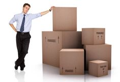 Relocation cover letter: How to stand our from the crowd when moving to new location