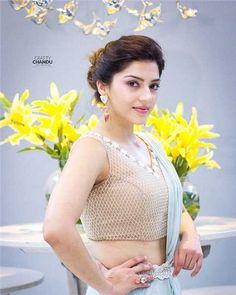 Mehreen Kaur actress thunder thighs sexy legs images and sexy boobs picture and sexy cleavage images and spicy navel images and sexy bikin. Bollywood Actress Hot Photos, Actress Pics, Tamil Actress Photos, Beautiful Bollywood Actress, Beautiful Actresses, Bollywood Girls, Bollywood Fashion, Beautiful Girl Indian, Beautiful Girl Image