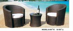 outdoor furniture garden furniture www.facebook.com/pages/Foshan-Fantastic-Furniture-CoLtd                                                         www.ftc-furniture.com