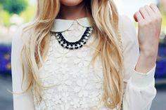 preppy fashion | Tumblr