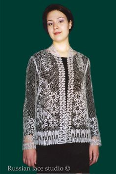 Tradicional cardigan Pattern costs 35€