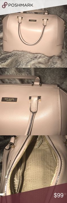 Kate Spade Great condition kate spade Bags