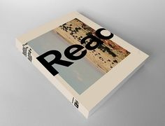 Booked. | Reading the American Landscape Designed by Irma...