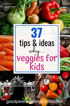 Here are 32 ideas, suggestions & tips about why veggies for kids. Included are ideas for picky eaters, easy veggie snacks, eating raw fresh veggies, low carb veggies & more. Healthy Eating Recipes, Healthy Snacks For Kids, Brain Boosting Foods, Cucumber Benefits, Picky Eaters Kids, Veggie Snacks, Low Carb Veggies, Diet Food List, Easy Healthy Breakfast
