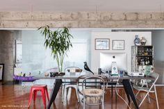 16-decoracao-escritorio-mesa-jantar-moveis-estilo-industrial