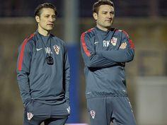 Nachfolger soll am 21. September präsentiert werdenDie Kroaten verloren am 8. Spieltag der EM-Qualifikation 0:2 gegen Norwegen und war zuvor nicht ...