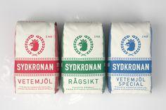 2017 graphic print design trends vintage authentic modern packaging design sydkronan