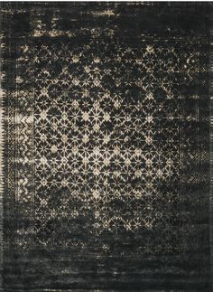 Lidia Traditional Geometric Rugs  8020-BC9 D The Lidia rug collection are flattering and elegant providing a perfect look in a contemporary or traditional setting. Power loomed with 50% wool and 50% viscose provides pure softness underfoot with a beautiful sheen.